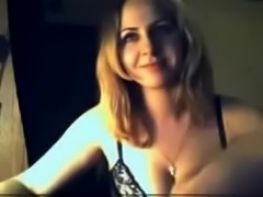 xTinder.info - webcam dating  21 | fast dating for fast sex | Amateur sex