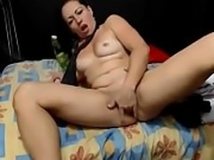 Hot horny girl cam -- FREE REGISTER! www.cambabesfree.tk