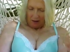 slut wife and web whore using toys on her hairy cunt