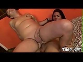 Shelady cock tumblr