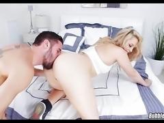 Booty Queen Alexis Texas