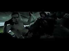 Tekashi69 feat. Bodega Bamz -Shinigami