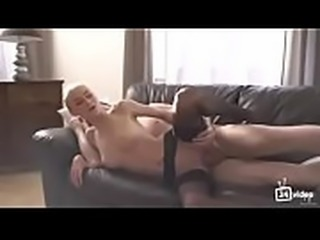 hungryGIRLS.info - sexmeet in your sity | Hidden camera sex PORN