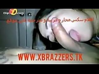 خليجية تمص زب اخوها و تلحسو بلسانها و تشرب لبنو www.xbrazzers.tk