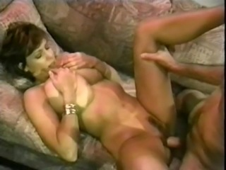 Retro milfs long movie compilation