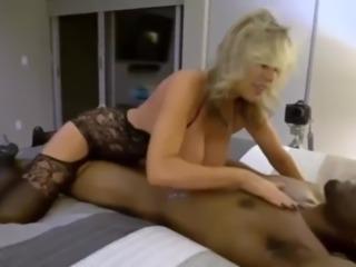 Wife With Big Tits Cheats on Husband!