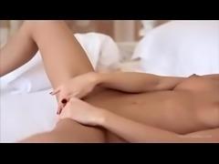 LOVDATING.COM - Dating Service for Sex