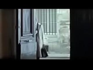 Damage (1992)   Love Scenes
