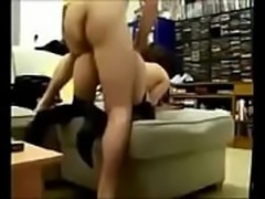 BigoGIRLS.info - sexmeet in your city | Hidden camera sex PORN
