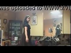 [onlyindianporn.net] indian porn movies actress mujra dancerelated...