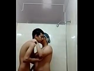 Desi Randi fucked by her boyfriend