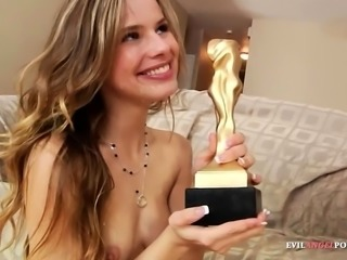 The Best Cum Covered Compilation