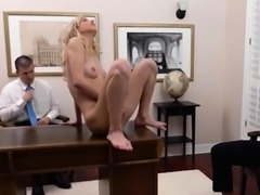 Teen bath fuck and riding toy I attempted to wiggle out