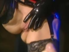 Sexy euro sluts