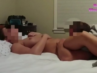 All I can say that my wife's pussy tastes better than any cake