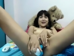Chinese Webcam Free Asian Porn Video