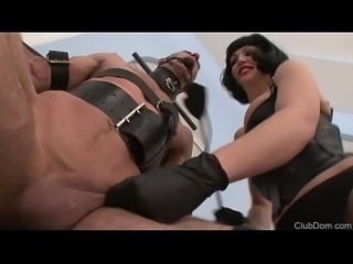 ClubDom[clips4sale.com]CD Scene 261 CBT Watermarked 1280x720