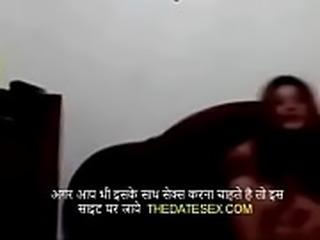 homemade fucked indian mature