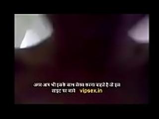 desi bhabhi ko road me fill kiya part 2