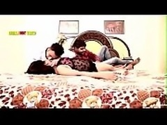 रोमांटिक भाभी 2 Ladko Ke Sath Romance । HINDI HOT...