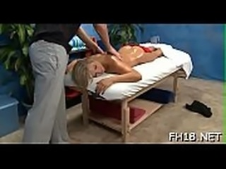 Angel gets fucked so well