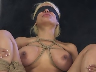 rough anal punishment for luna star