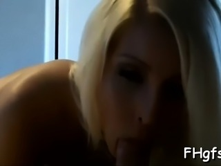 New playgirl is fucking a man who already has a girlfriend