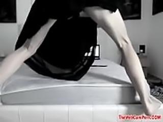 crazy hot woman masturbating and orgasm on cam - thewebcamporn.com