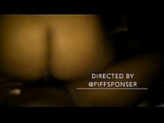 BLACK EBONY LATINA AMATEUR HOMEMADE  . THE BEST OF PIFFSPONSER VOL.1 ENJOY