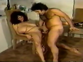 Dick craving Latina with nice tits wants to be fucked well