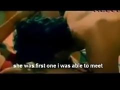 indian bhabhi ke sath romance