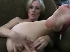 Amateur Creampie Hot Milf Continue on MyCyka com