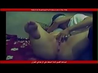 قحبة مغربية تتحوى على أنغام الشاب بلال - http://bit.ly/2DMG0Jf