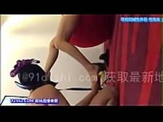56201 调教男M舔阴足交舔脚非常精彩 裸聊直播 UU562.COM