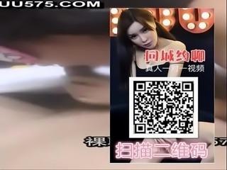17 国内第一约炮视频一对一聊天平台扫描二维码下载---- 09:10 VIP 杭州寻欢搞了个白嫩的已婚少婦