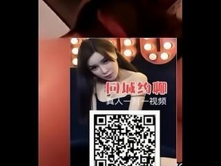 24国内第一约炮视频一对一聊天平台扫描二维码下载---- 01:15 VIP 老婆被别人玩 看详情