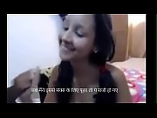 find her cheat no one home suck it all indian girl