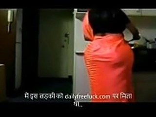 parosee dewar ne bhabhi ko jabardast choda