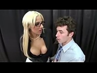 Teacher student hot classroom sex - Watch part2 on sexhorse.net