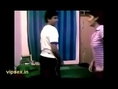real desi romance and masti