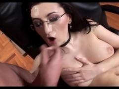 Cummy foreskins compilation 95