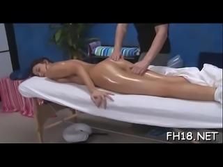 Nice sex in doggie