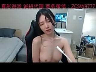 超性感女主播真彩开船游戏zckj777.com