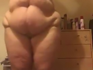 for support. Rather free hardcore xxx sluts fucking cocks porn consider, that you are