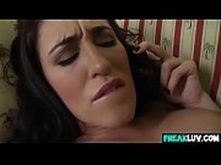Freaky Phone Sex For Ryan Keely