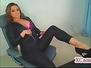 Webcam Jasmine  - www.XCam.pro