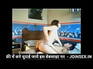 real college lover fuck  hard in hottel , free vd chat -  joinsex.in mp4