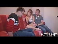 Teens porno movie scenes free