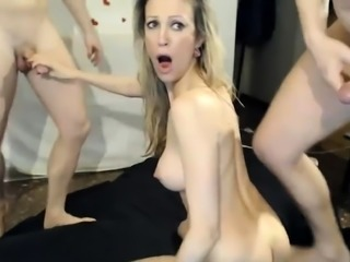 Fucking Both My Brothers Family Taboo