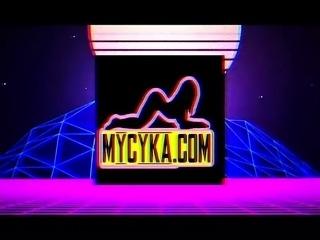 Asian Neighbor Turns Super Milf Continue on MyCyka com